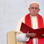 Le Pape annonce le thème des 3 prochaines JMJ!